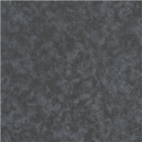 *5/8 YD PC--Charcoal Quilt Blender