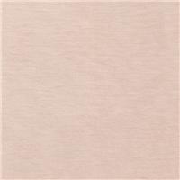 *3 3/8 YD PC--Pale Peach T-Shirt Knit