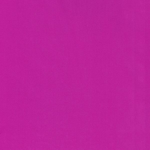 14938