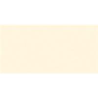 NMC022268
