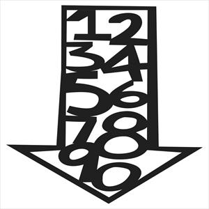 NMC331900