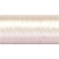 NMC022703