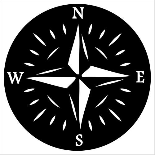 NMC331922