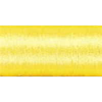 NMC022746