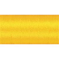 NMC022753