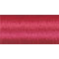 NMC022759