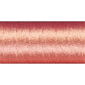 NMC022766