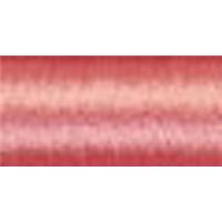 NMC022769
