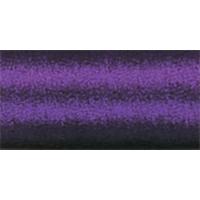 NMC022795