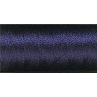 NMC022800