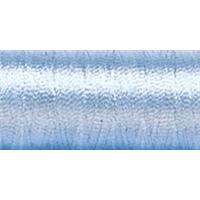 NMC022807