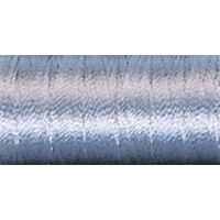 NMC022817