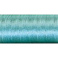 NMC022831