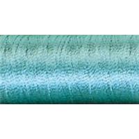 NMC022832
