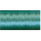 NMC022833