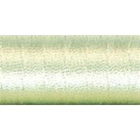 NMC022838