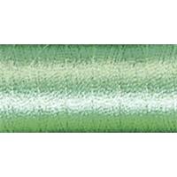 NMC022839