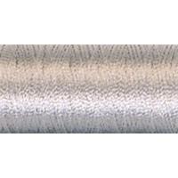 NMC022887