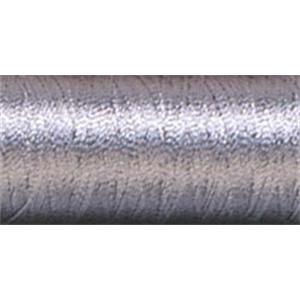 NMC022888