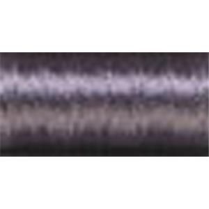 NMC022890
