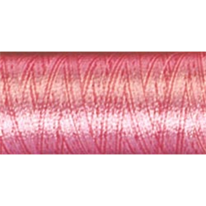 NMC022896