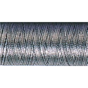 NMC022904