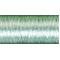 NMC022905