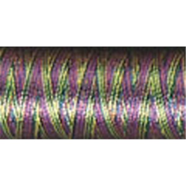 NMC022919