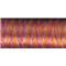 NMC022921