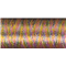 NMC022922