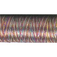 NMC022926