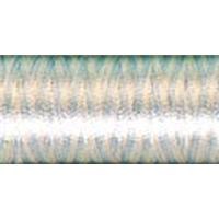 NMC022927