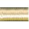 NMC022928