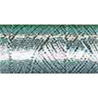 NMC022950