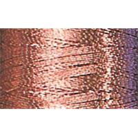 NMC022957