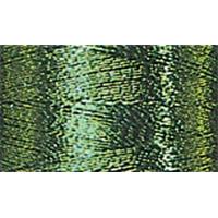 NMC022960