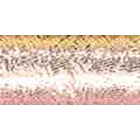 NMC022962