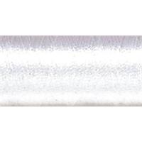 NMC022970