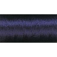 NMC022986