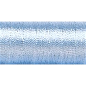 NMC022994