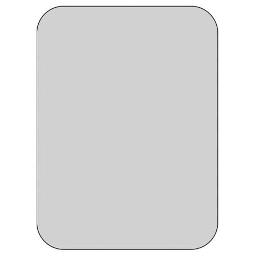 NMC024961