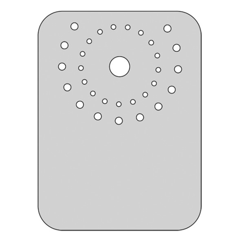 NMC025062
