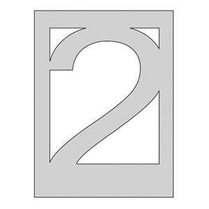 NMC025115