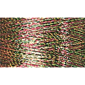 NMC023387