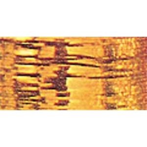 NMC023421