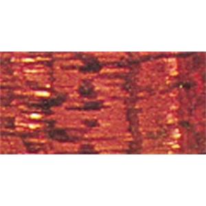 NMC023424
