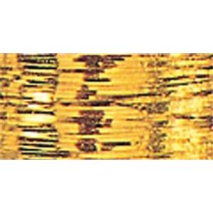 NMC023433