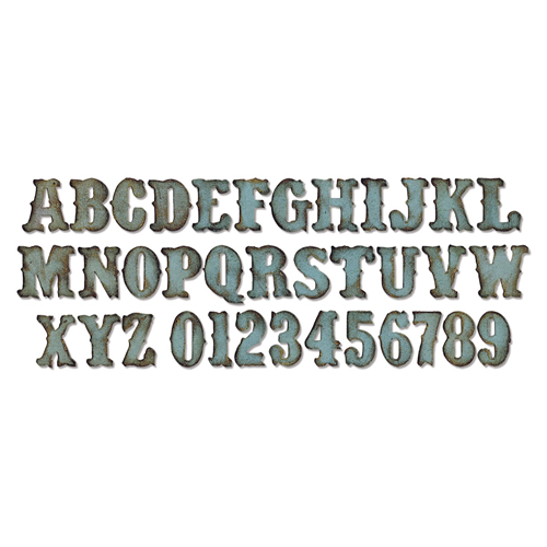 NMC231395