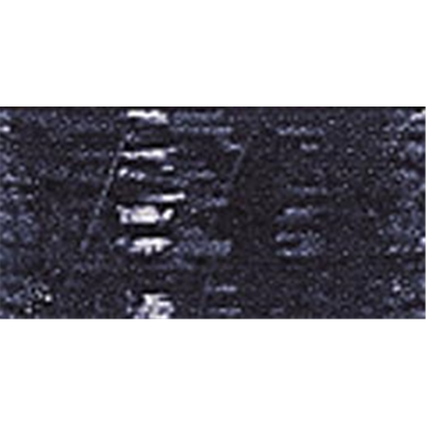 NMC023438