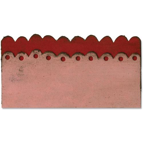NMC432833